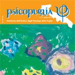 Notiziario-Psicologi-Giugno-2016