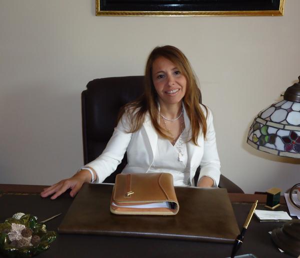 Rosa Iannone