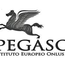 Istituto Europeo Onlus Pegaso
