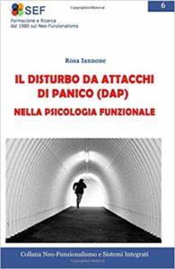 copertina-libro-il disturbo da attacchi di panico
