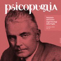 psicopuglia-dic-18